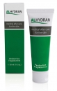 ALHYDRAN Narbencremen 30 ml